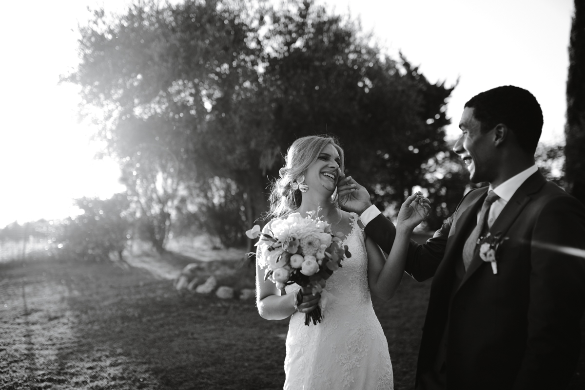 wedding tuscany photographer
