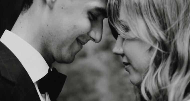 Wedding Zsuzsanna & Andras/Agriturismo La Conca-San Sepolcro-Tuscany