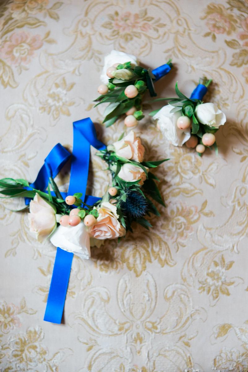 fiori matrimonio toscana arezzo