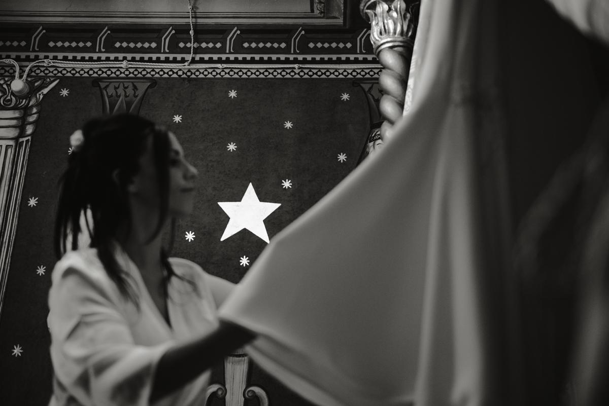 fotografo matrimonio valenzano arezzo toscana