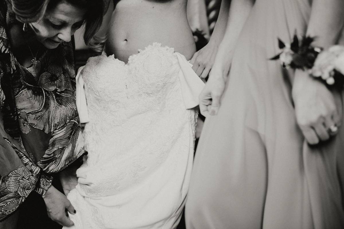 vestito sposa arezzo