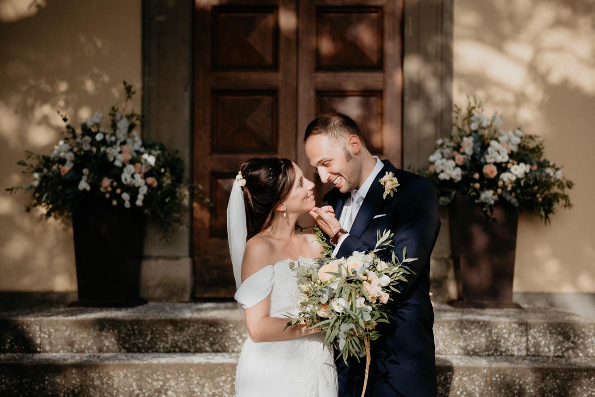 fotografo matrimonio arezzo toscana