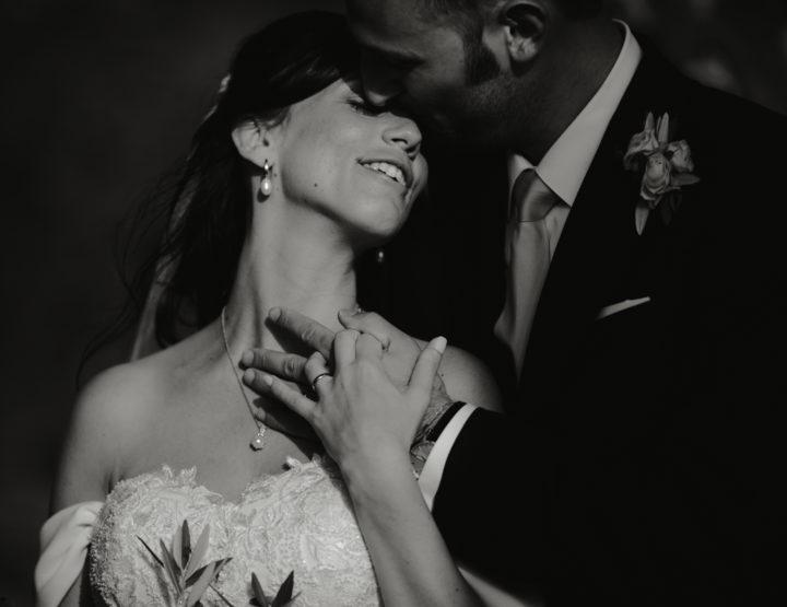 Wedding Giulia & Jacopo //Castello di Valenzano, Arezzo//