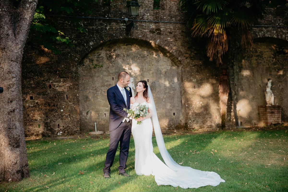 fotografo matrimonio arezzo toscana valenzano