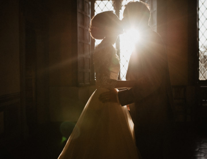 Best of wedding moments