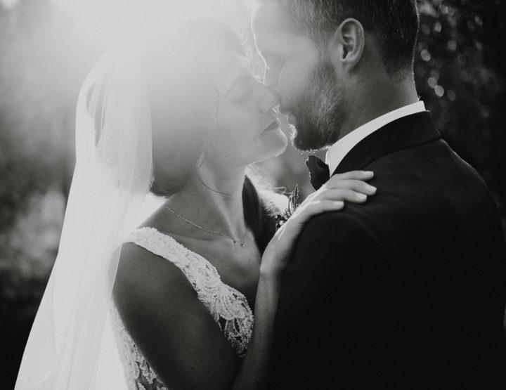Matrimonio Elena & Andrea //Santa Maria a Pigli, Arezzo, Toscana//