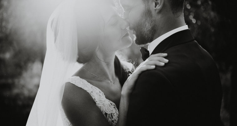 Elena & Andrea Wedding //Santa Maria a Pigli, Arezzo, Toscana//