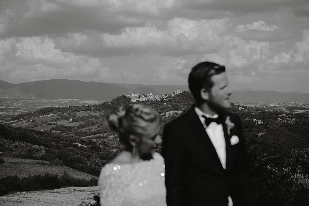 fotografo arezzo toscana matrimonio wedding photo tuscany
