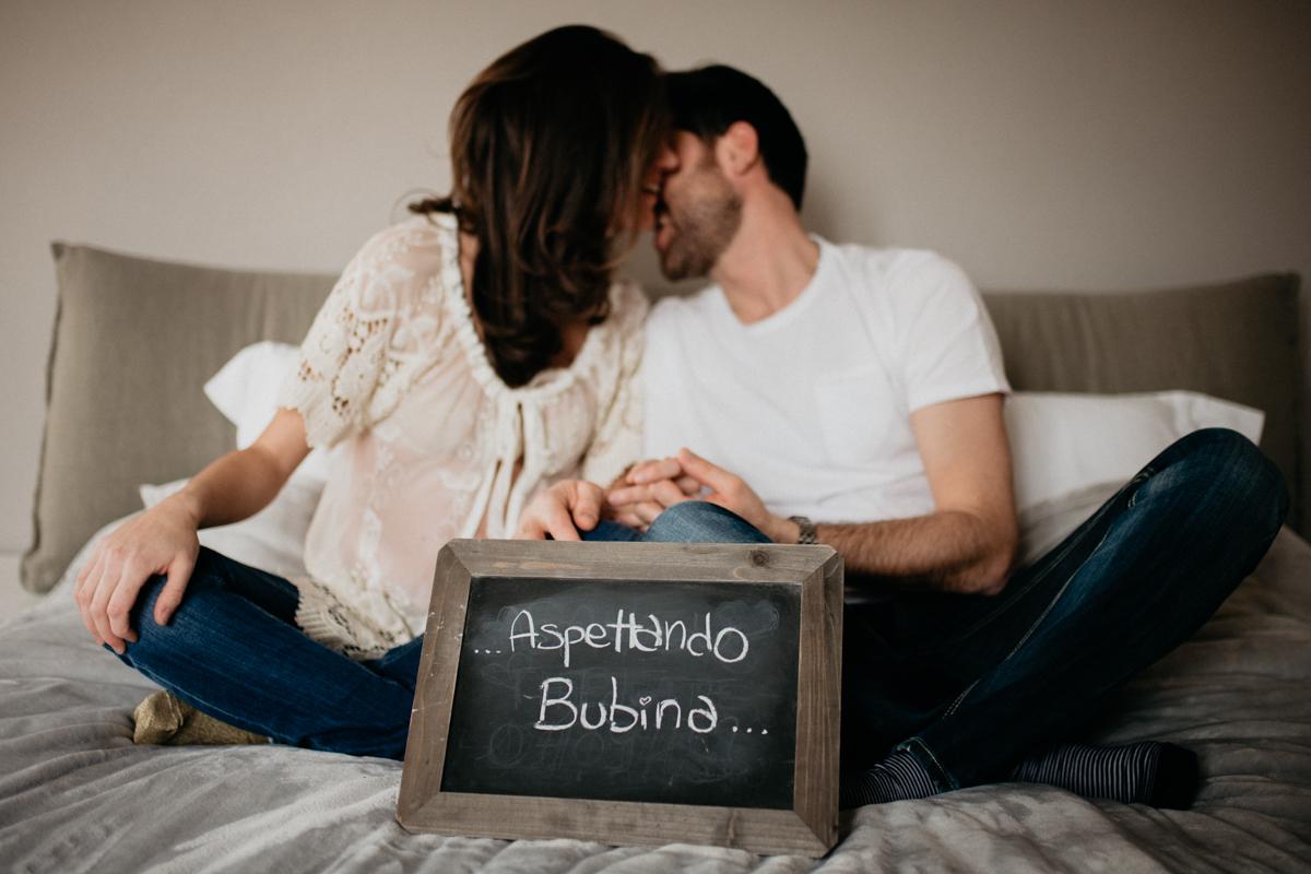 fotografo matenità gravidanza toscana arezzo