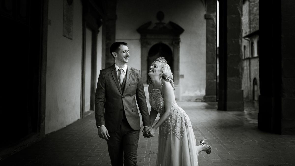 shooting photographer tuscany arezzo