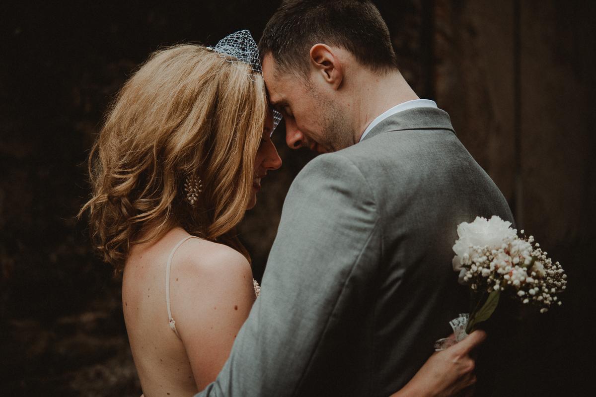 servizi fotografici per matrimoni arezzo e provincia