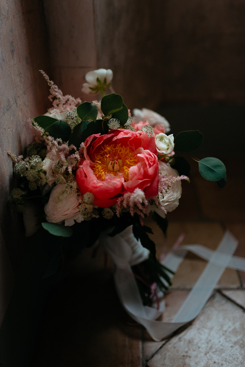 TUSCANY AREZZO CORTONA, PHOTOGRAPHER wedding