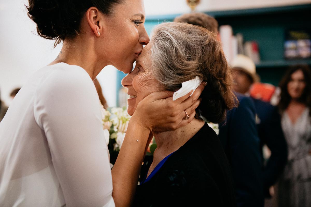 TUSCANY AREZZO CORTONA, PHOTOGRAPHER wedding