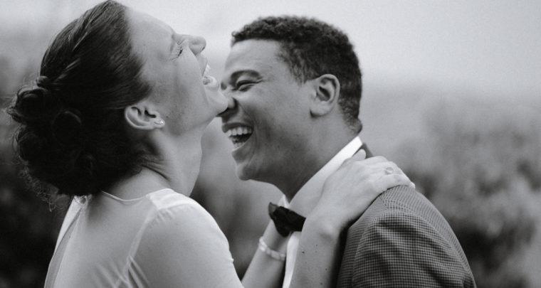 Matrimonio a Cortona, Terzo di Danciano