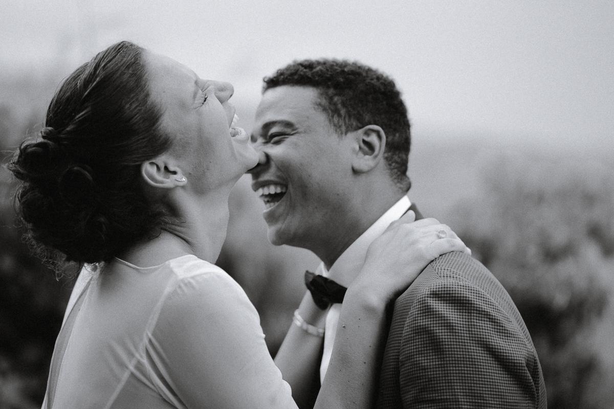 matrimonio fotografo toscana val d'orcia cortona arezzo