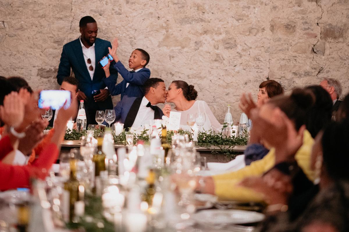 matrimonio fotografo toscana val d'orcia cortona arezzo terzo di danciano