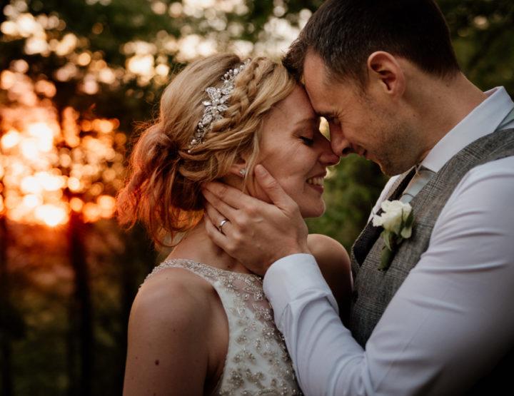 Matrimonio Denise & Jonathan, agriturismo La Conca //Sansepolcro, Arezzo, Toscana//