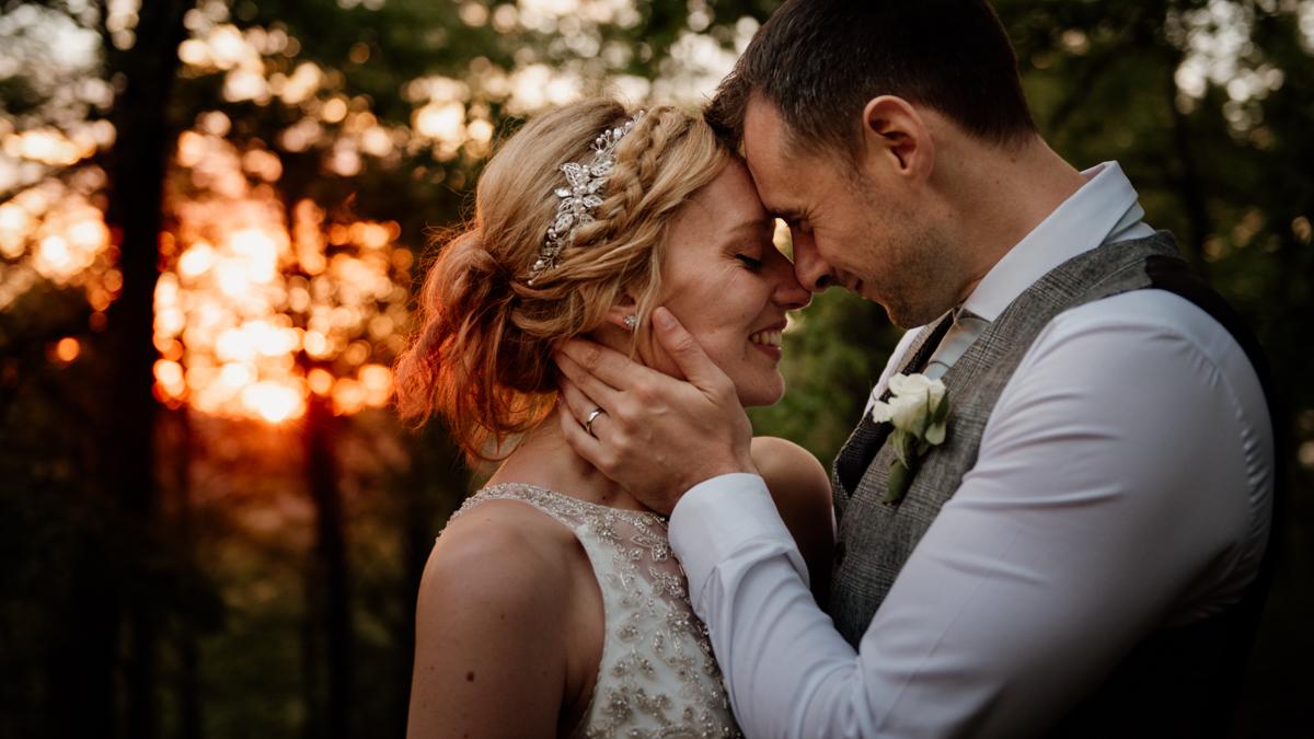 elopement photographer arezzo sansepolcro cortona