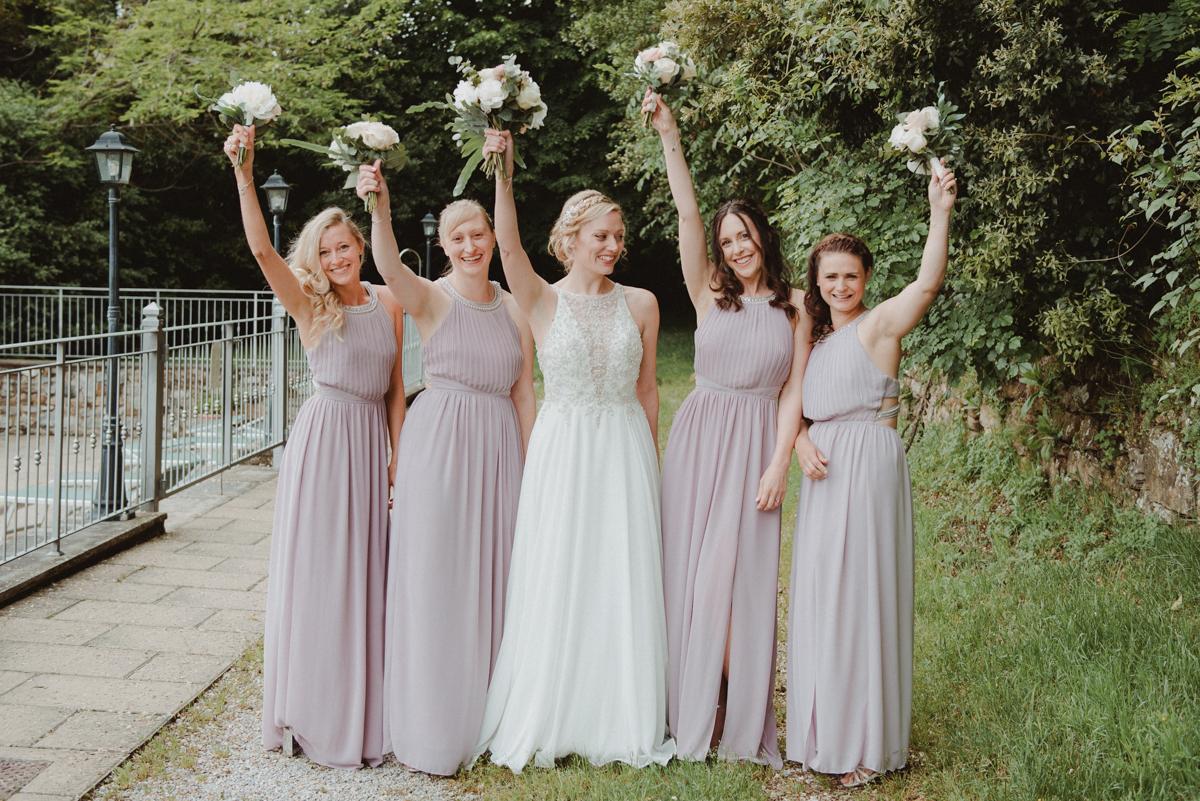 wedding agriturismo la conca arezzo tuscany