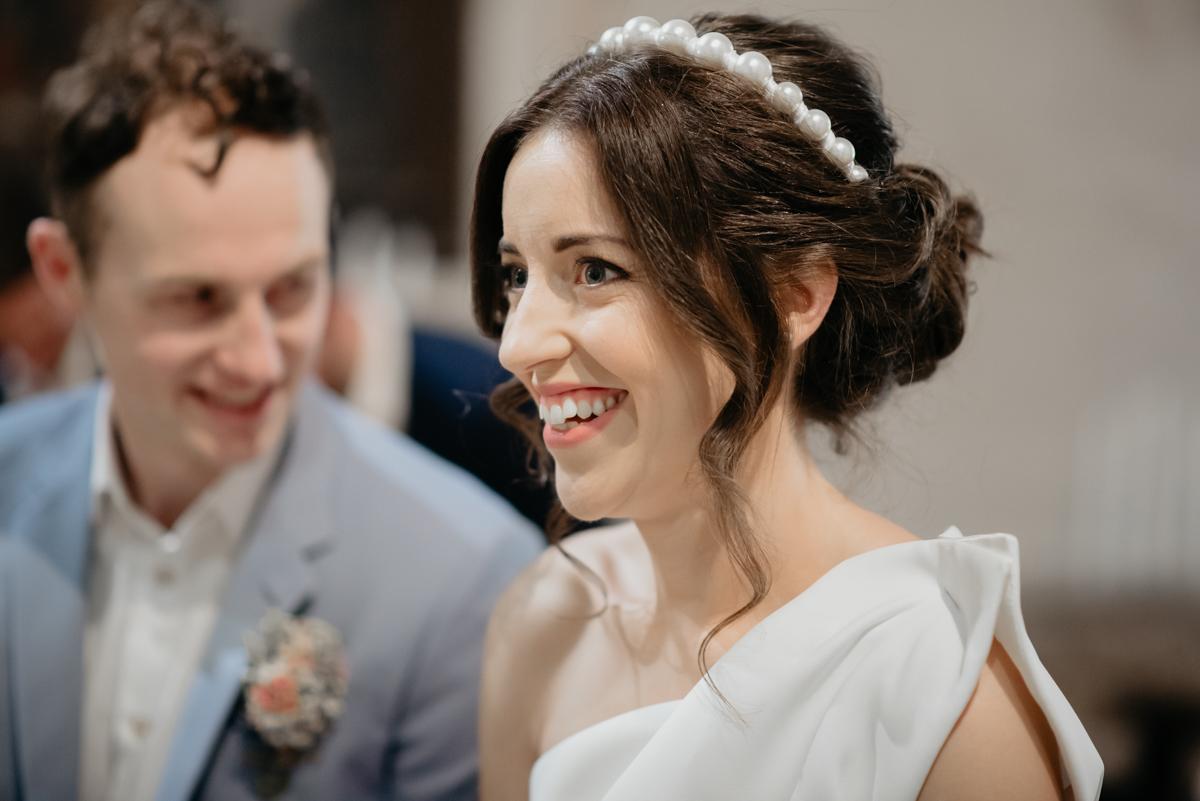 servizio fotografico matrimonio toscana e umbria