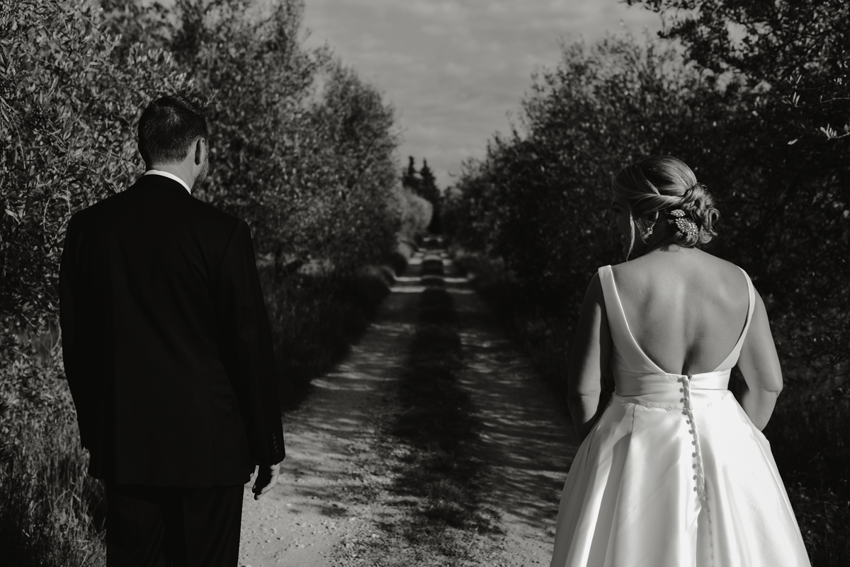 destination wedding tuscany photographer
