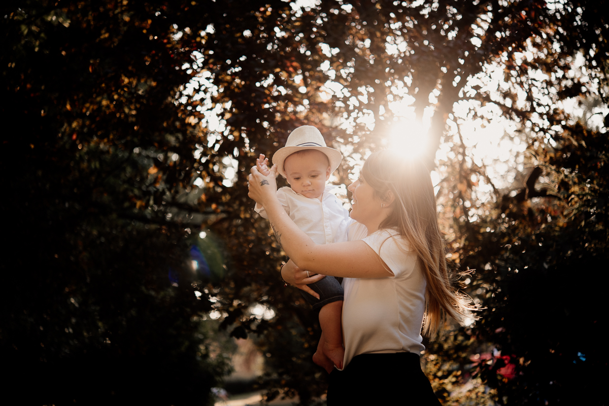 fotografo arezzo bambini e famiglia