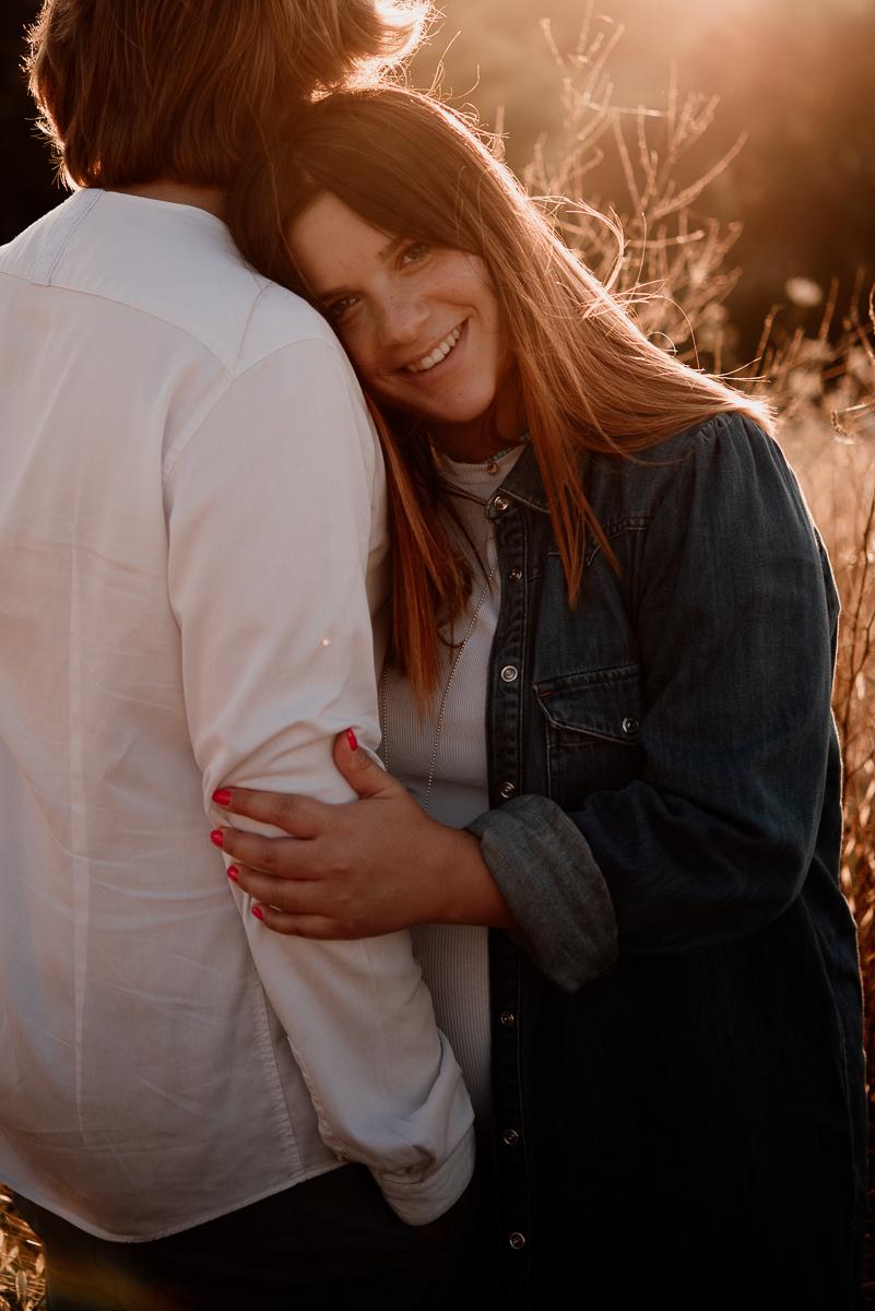 elopement tuscany photographer