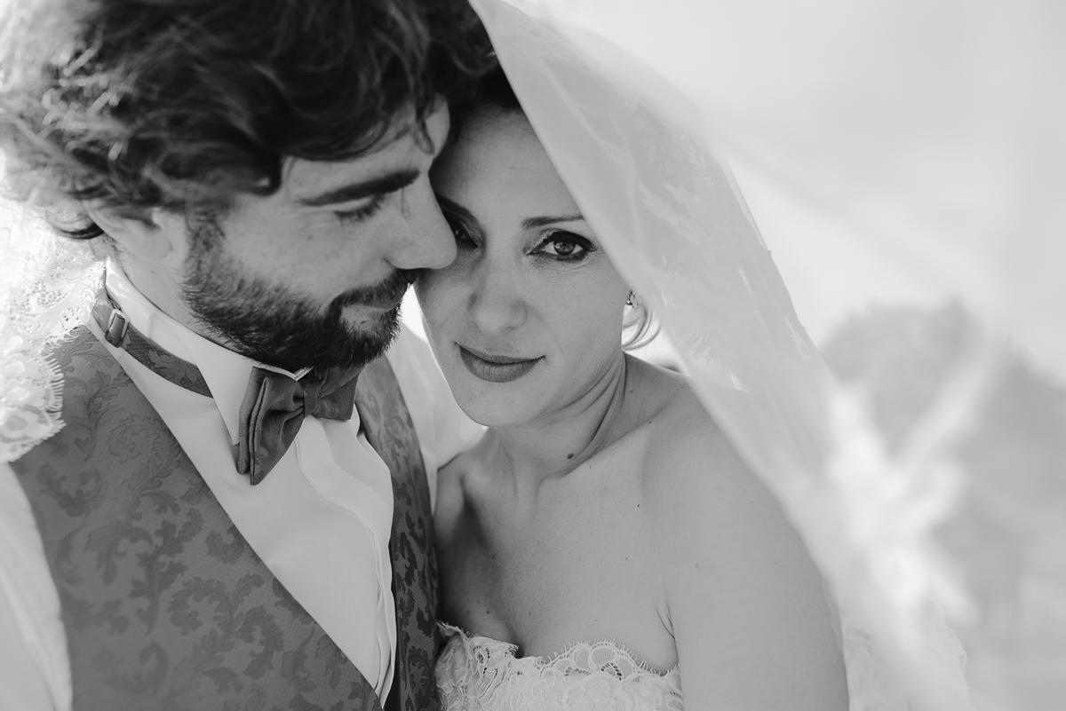 fotografo matrimonio firenze toscana piazzale michelangelo
