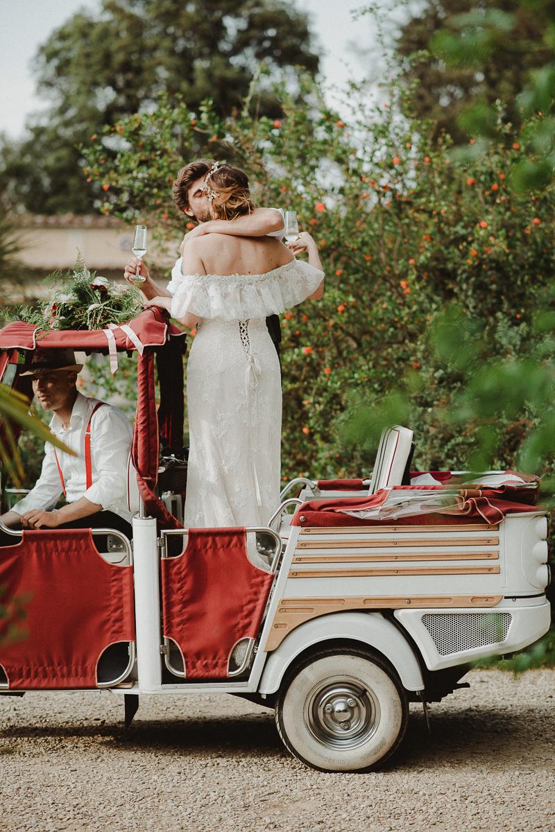 fotografo matrimonio firenze toscana serre torrigiani