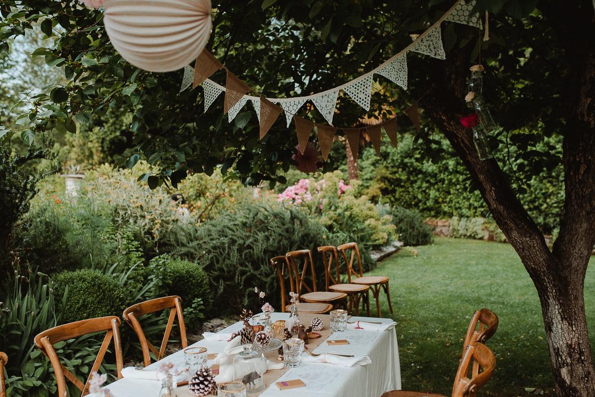 fotografo matrimonio firenze toscana arezzo serre torrigiani