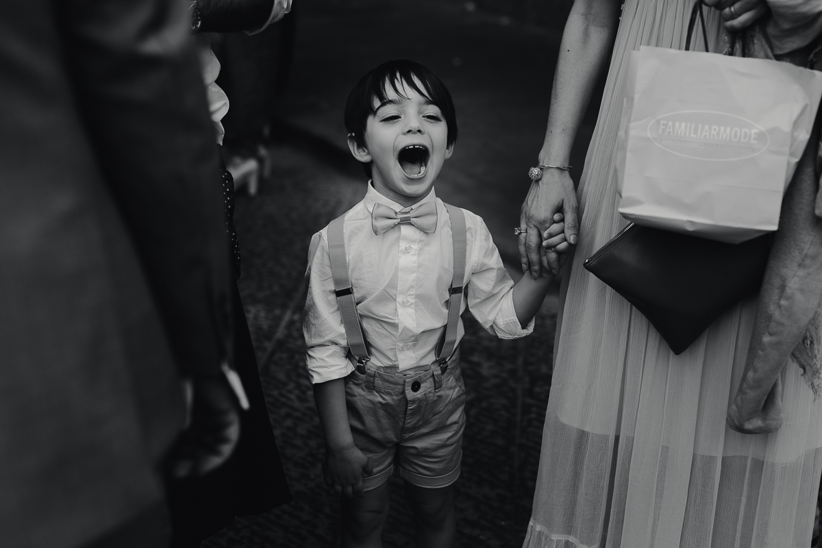 fotografo matrimonio firenze toscana hotel ad astra