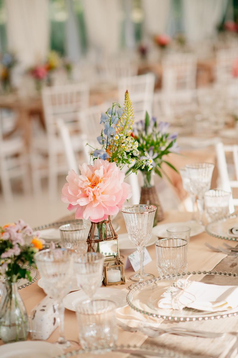 fiori arezzo matrimonio