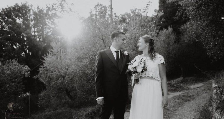 Giovanni & Benedetta