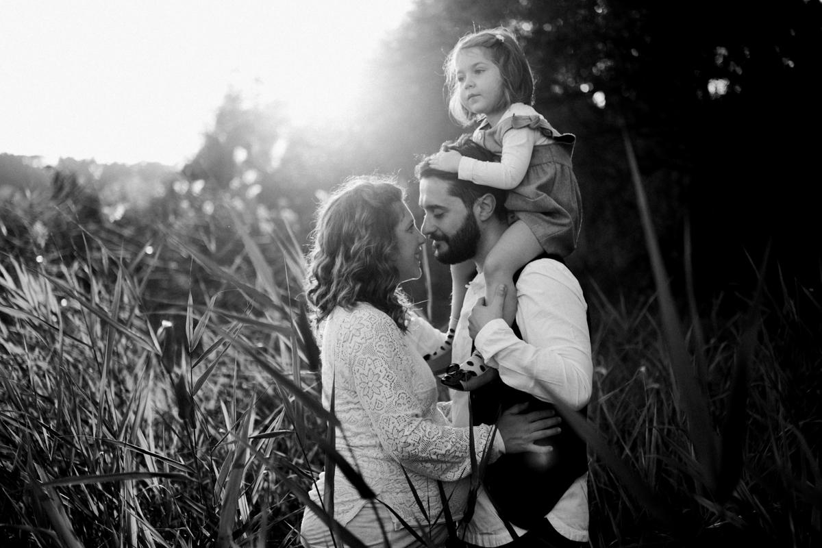 fotografo famiglia e gravidanza toscana arezzo