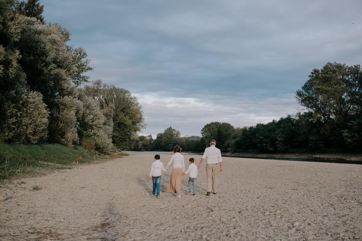 family photography tuscany arezzo