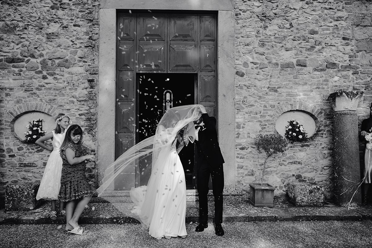 wedding elopement tuscany photographer