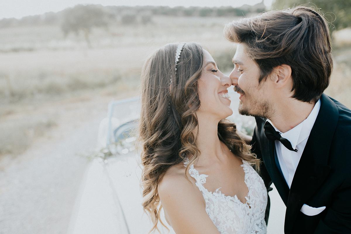 fotografo matrimonio cortona toscana