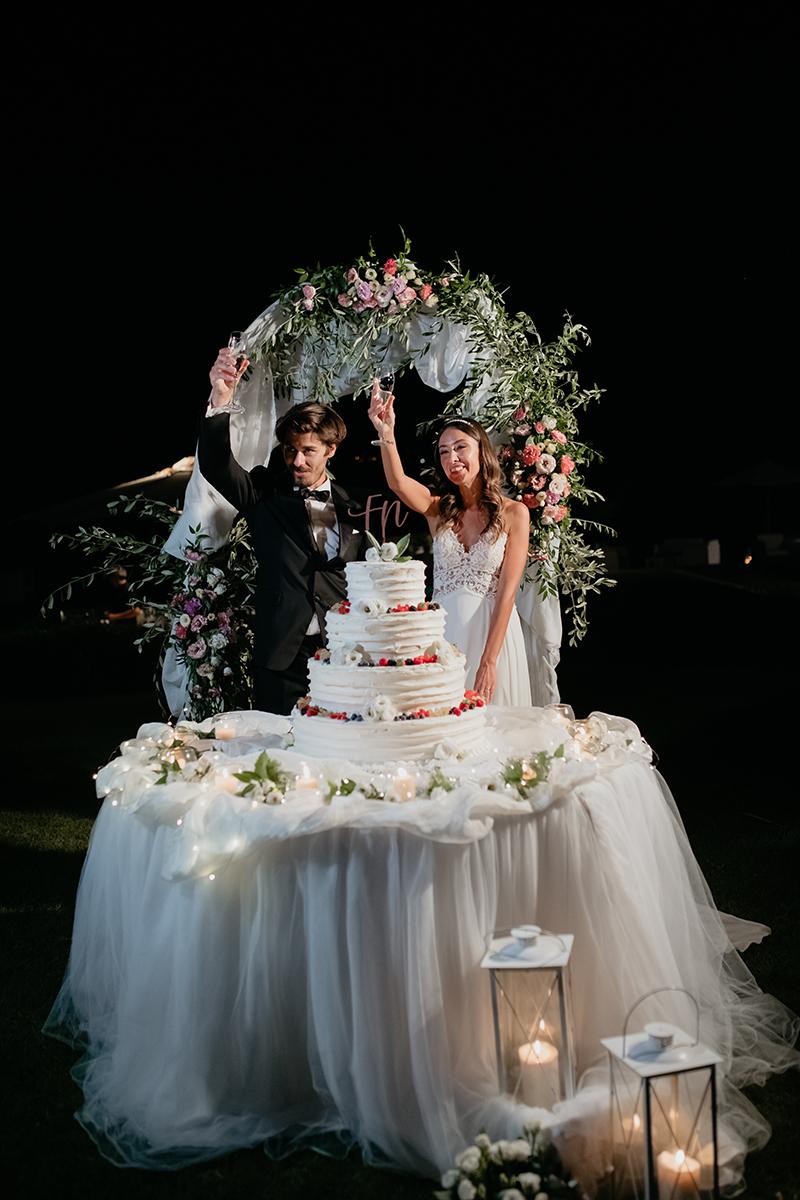 elopement photographer tuscany arezzo