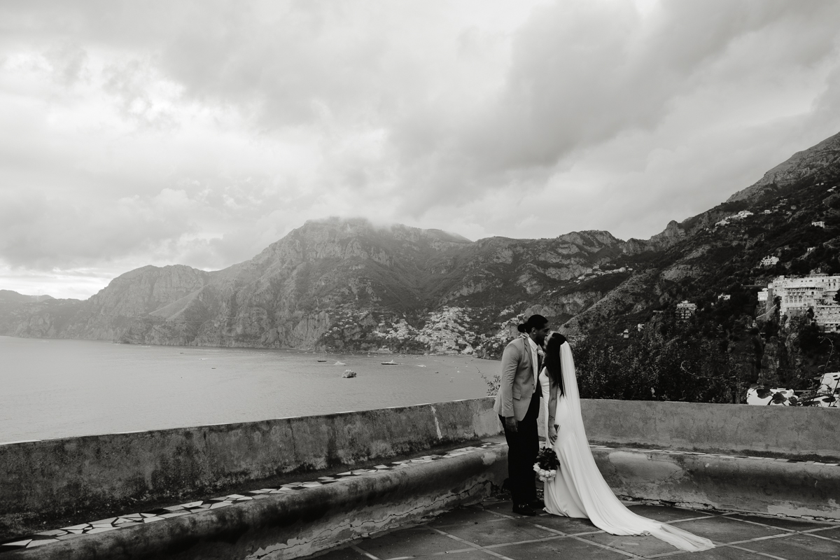 destination wedding amalfi coast