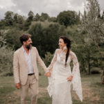 destination wedding tuscany arezzo