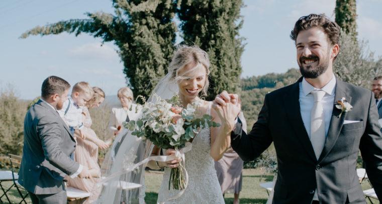 Best 2019 **Wedding photography**