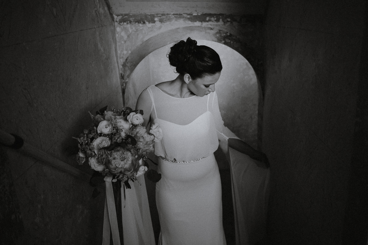 wedding tuscan photographer