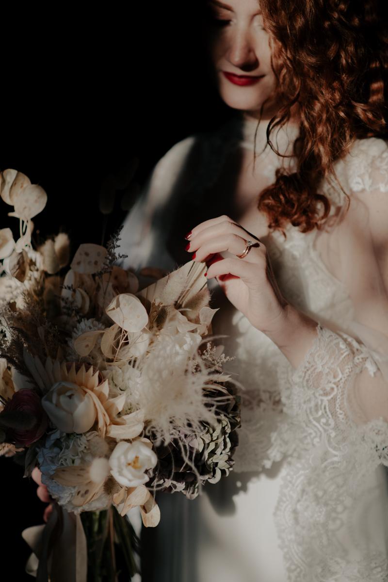 wedding tuscany inspiration