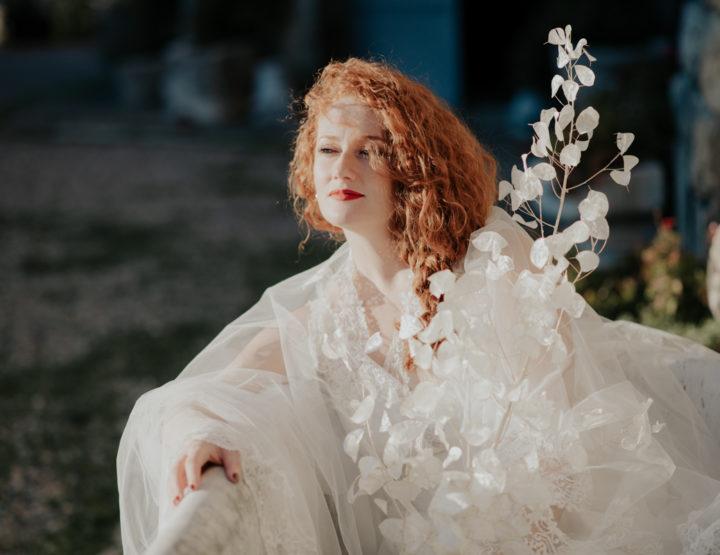 Bridal Inspiration //Castello di Valenzano, Tuscany//