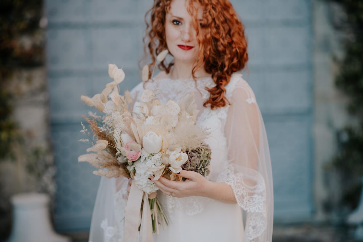 arezzo wedding photographe