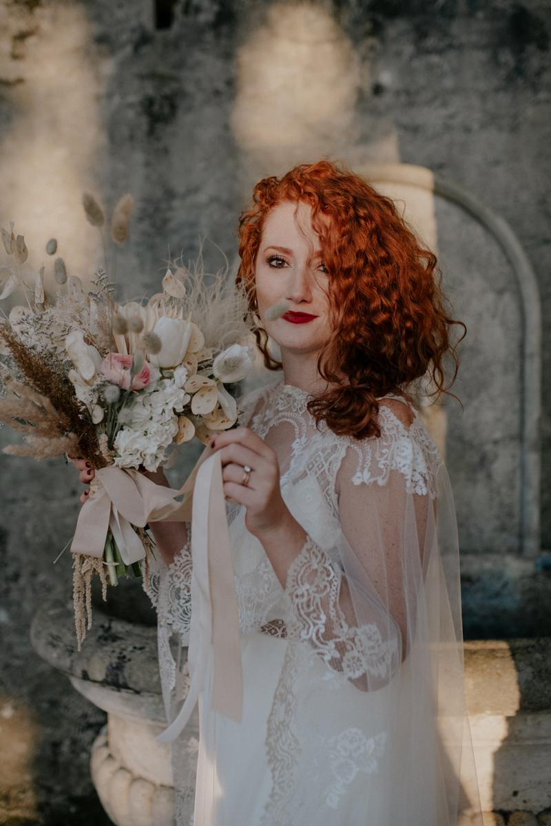 wedding arezzo