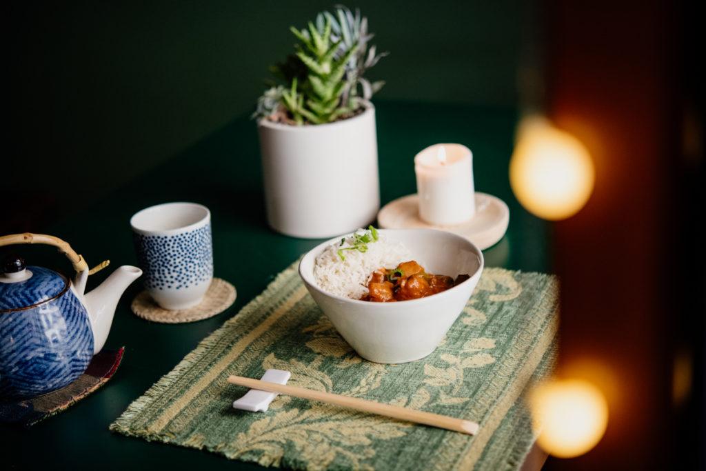 servizi fotografici arezzo toscana ristoranti