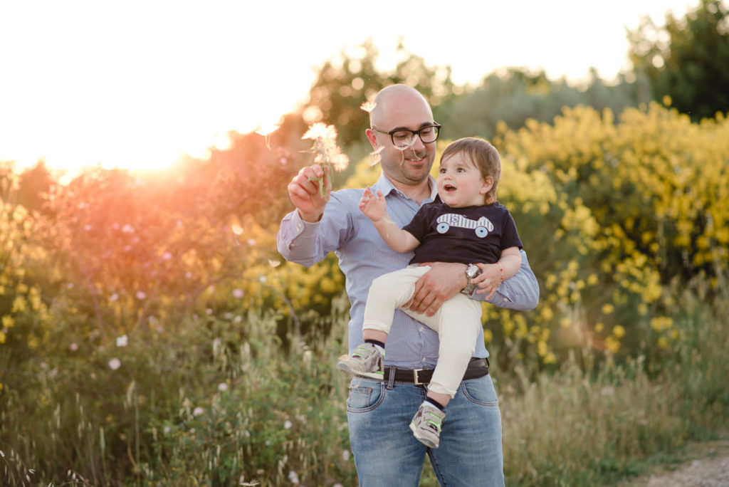 servizio fotografico di famiglia arezzo toscana