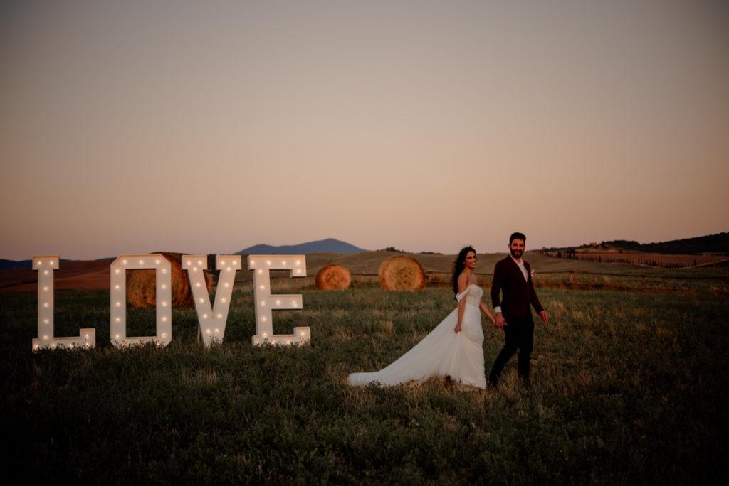 fotografo di matrimonio toscana siena arezzo