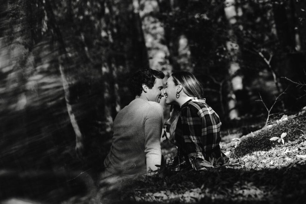 fotografo toscana matrimonio